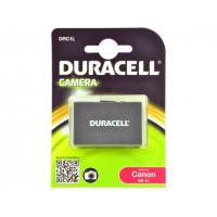 Duracell μπαταρία συμβατή με Canon NB-1L [DRC1L]